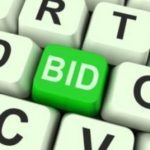 Bid Keyboard Green e1492719584872