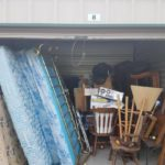 5 Essential Flea Market Yard Sale Tips