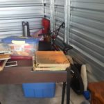 Donating Storage Unit Items to Charity is Easy
