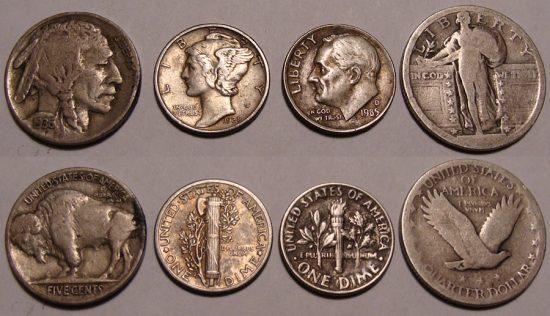 Coins e1509148177362