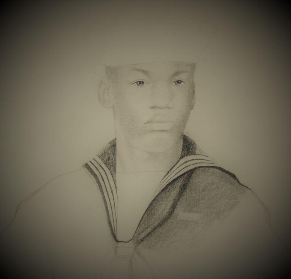 navy miller 1 2