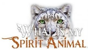 Spirit-Animal-