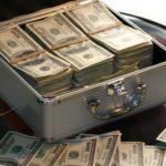 abundance bank banking 259027