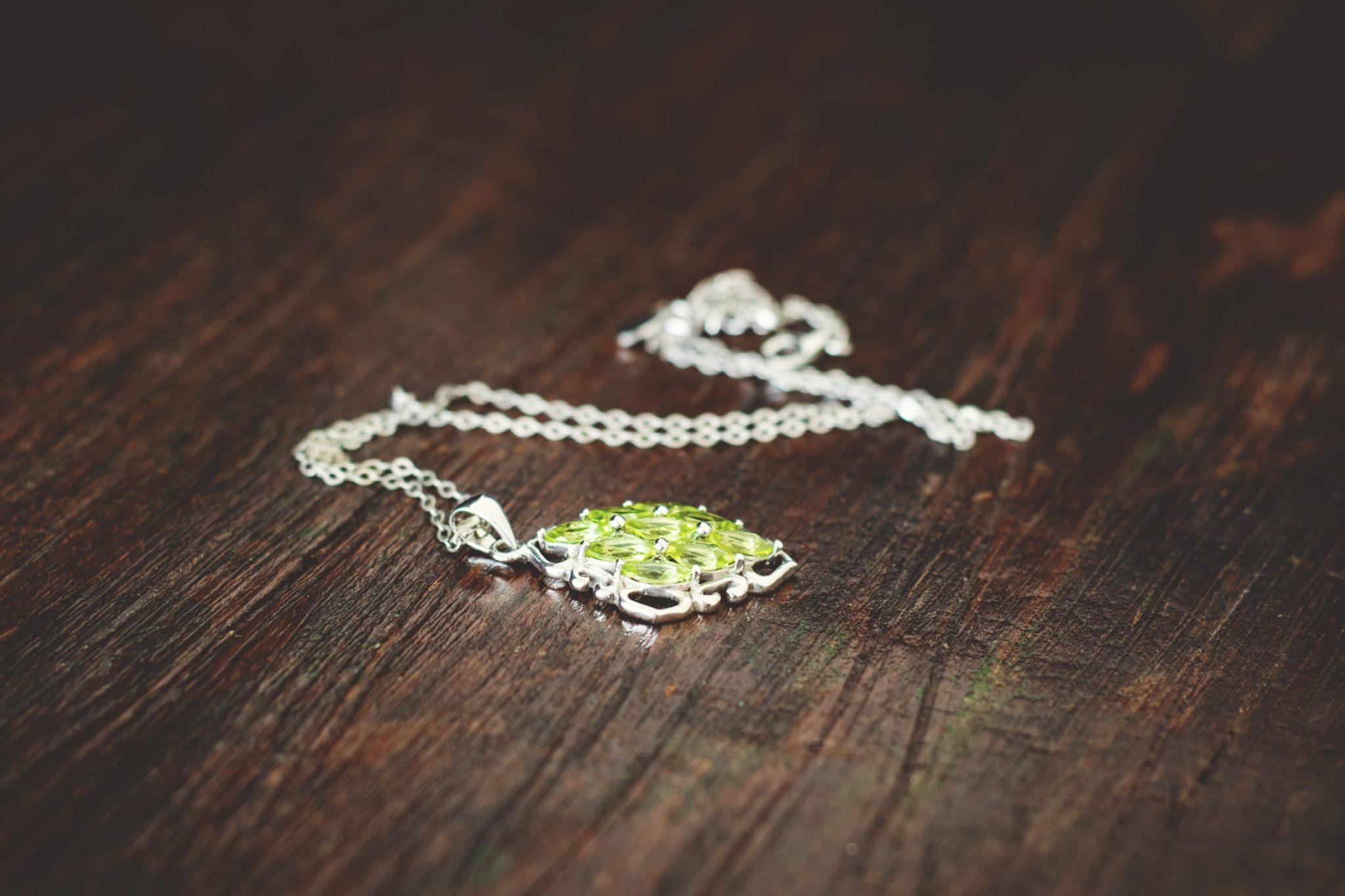 accessory blur chain 227574