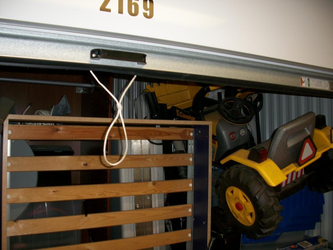 bidding-on-storage