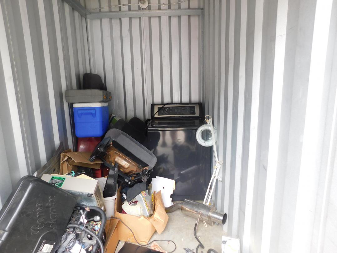 storage-auctions