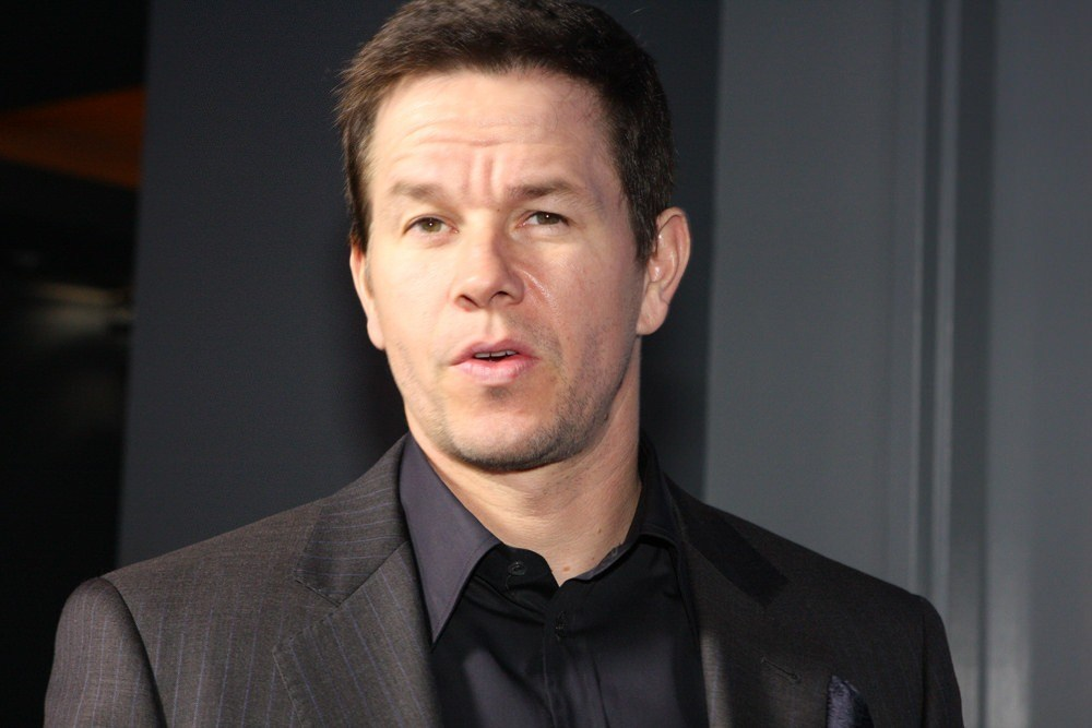 mark walberg flickr