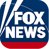 apps and products fox news png logo 0