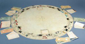 Charles Darrow Monopoly